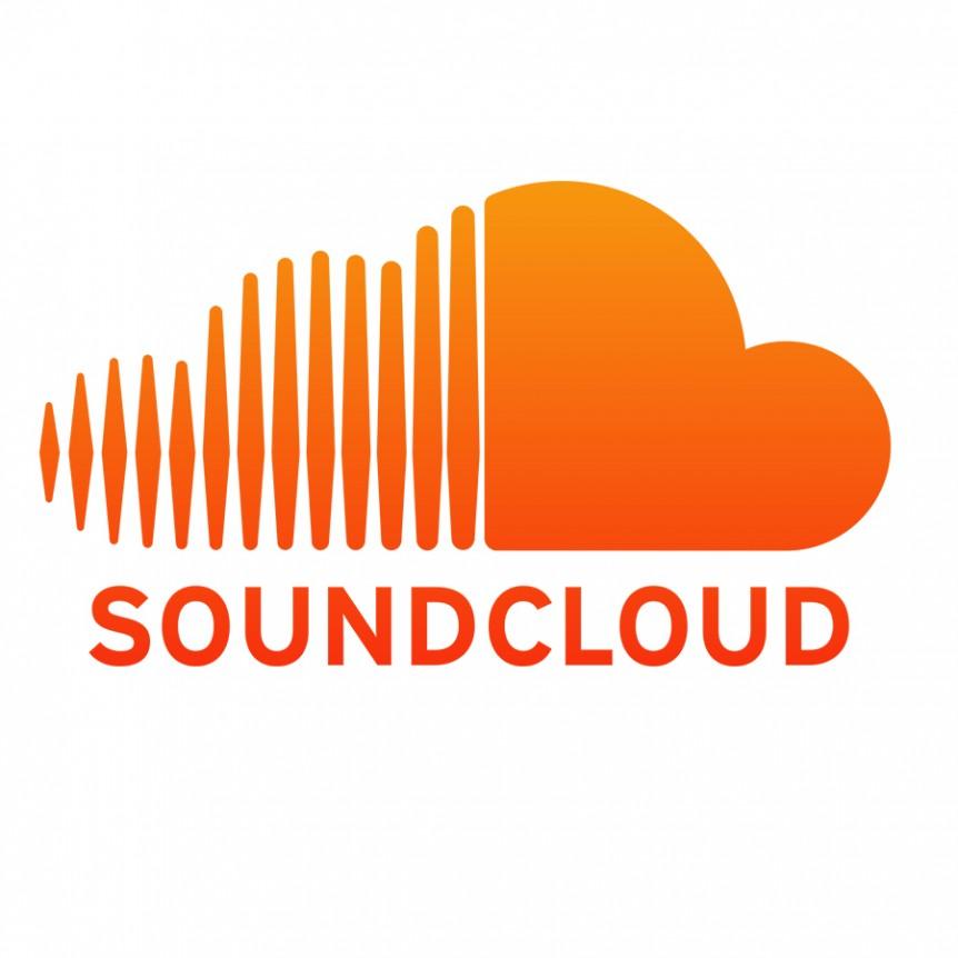 SoundCloud Monetization | Label Engine Blog