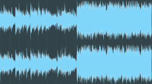 Waveform-without-headroom-redone
