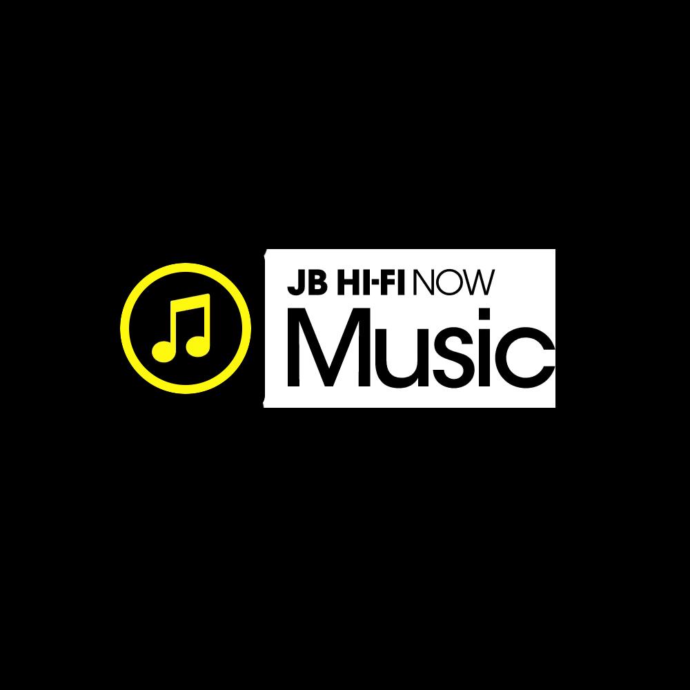 Jb Hi Fi Now 39 S Music Streaming Service To Shut Down