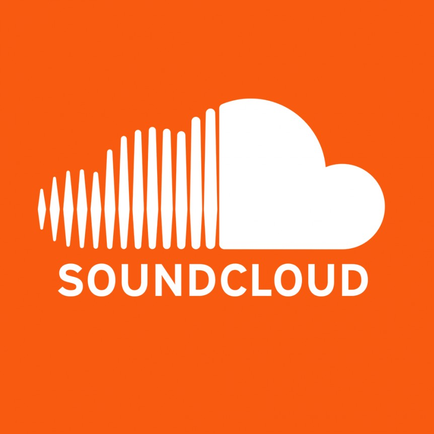 Soundcloud To Report Monetized Streams To Nielsen For