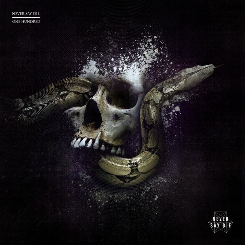 Various_Artists__Never_Say_Die_One_Hundred